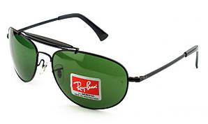 Солнцезащитные очки Ray Ban оригинал 3423-3