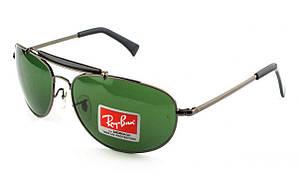 Солнцезащитные очки Ray Ban оригинал 3423-2