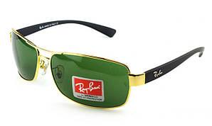 Солнцезащитные очки Ray Ban оригинал 3379-3
