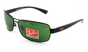 Солнцезащитные очки Ray Ban оригинал 3379-2