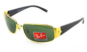 Солнцезащитные очки Ray Ban оригинал 3237-2