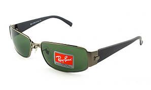 Солнцезащитные очки Ray Ban оригинал 3237-1
