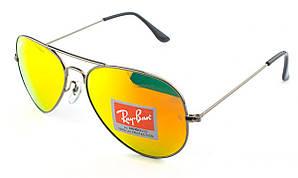 Солнцезащитные очки Ray Ban оригинал 3025-1