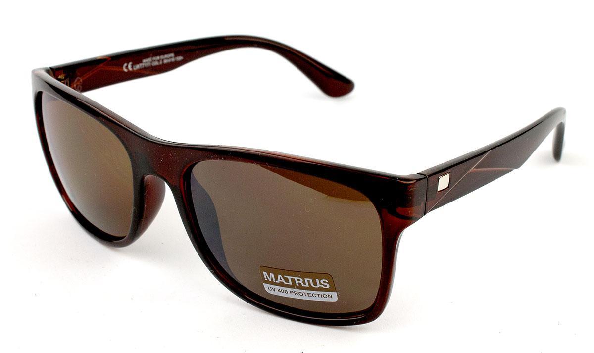 Солнцезащитные очки Matrius LWT7111-C2
