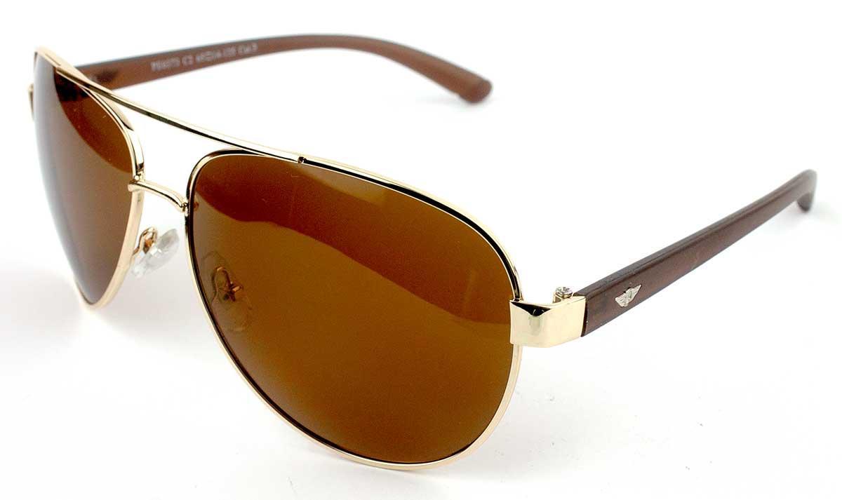 Солнцезащитные очки Polar Eagle (polarized) PE0373-C2
