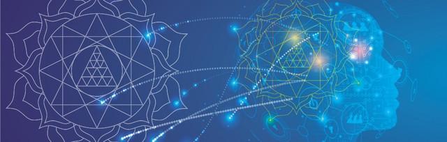 Раскраски нейромандалы