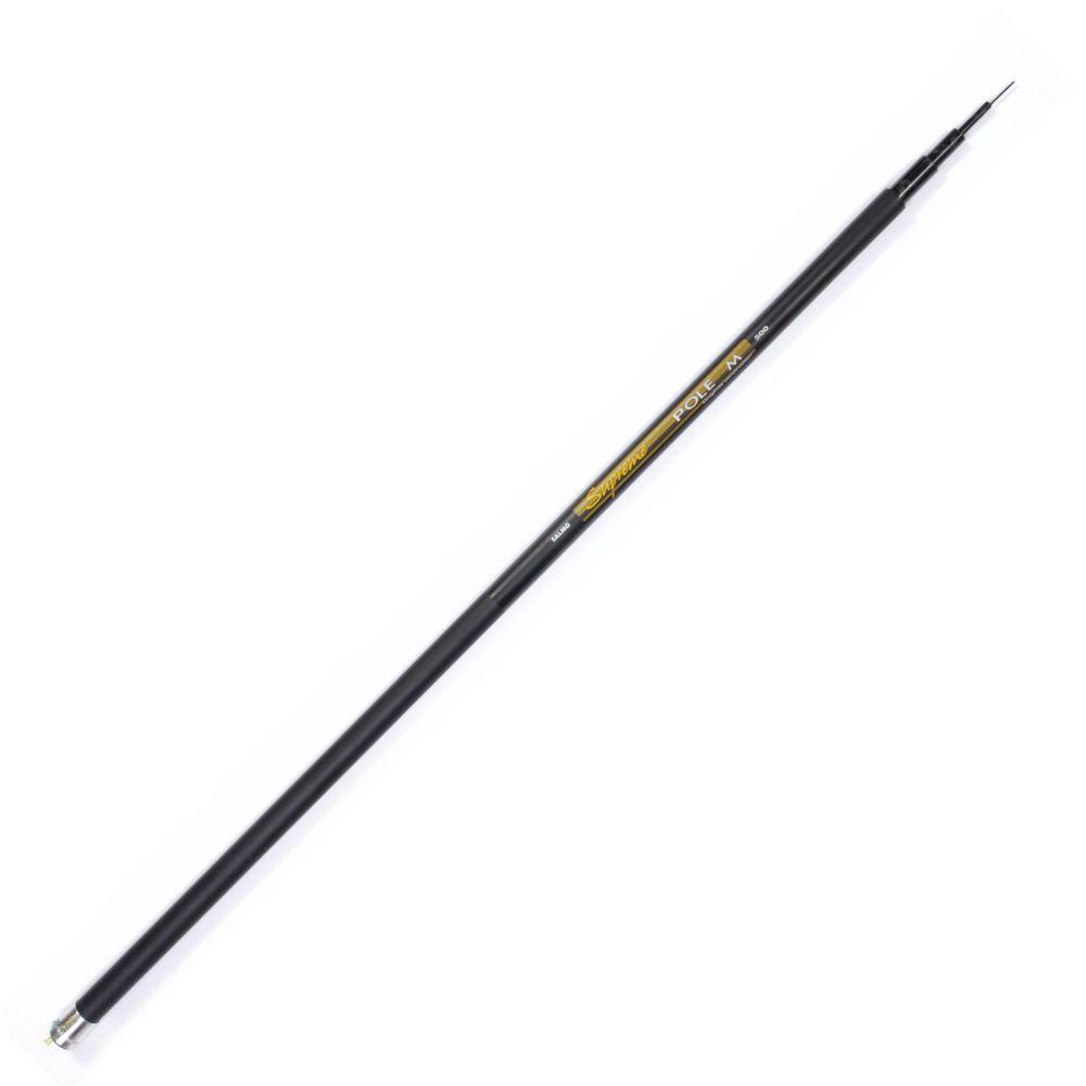Удилище Salmo Supreme Pole M 400