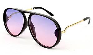 Солнцезащитные очки Pandasia (детские) SS1902-1