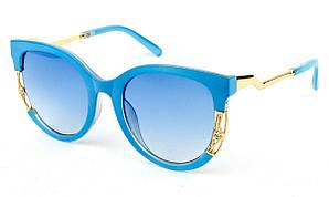 Солнцезащитные очки Pandasia (детские) SS1901-6