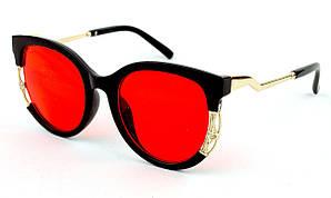 Солнцезащитные очки Pandasia (детские) SS1901-5