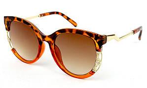 Солнцезащитные очки Pandasia (детские) SS1901-2