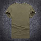 Aeronautica Militare original РАЗНЫЕ цвета мужская футболка поло аэронавтика милитаре, фото 5