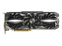 ZOTAC GeForce GTX 1060 Extreme Plus OC 6Gb OEM