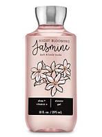 "Гель для душа Bath and Body Works ""Night blooming jasmine"""