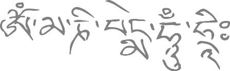 Проект «MAGMA 8» одобрен и подтвержден одним из верховных Лам Тибета