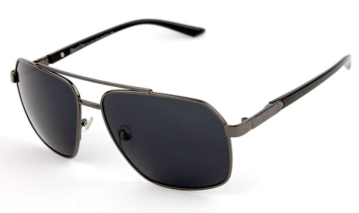 Солнцезащитные очки Graffito (polarized) GR3806-C3