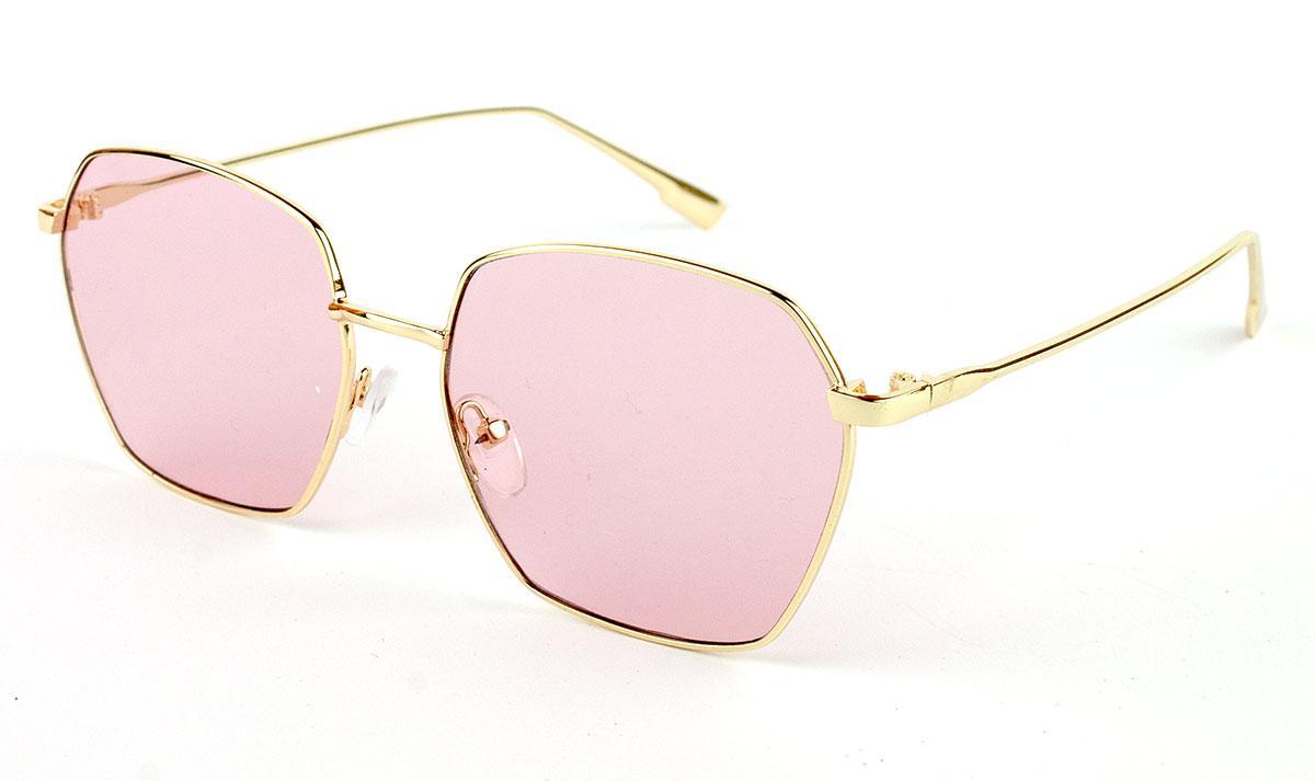 Солнцезащитные очки Jane 28071-C8-1