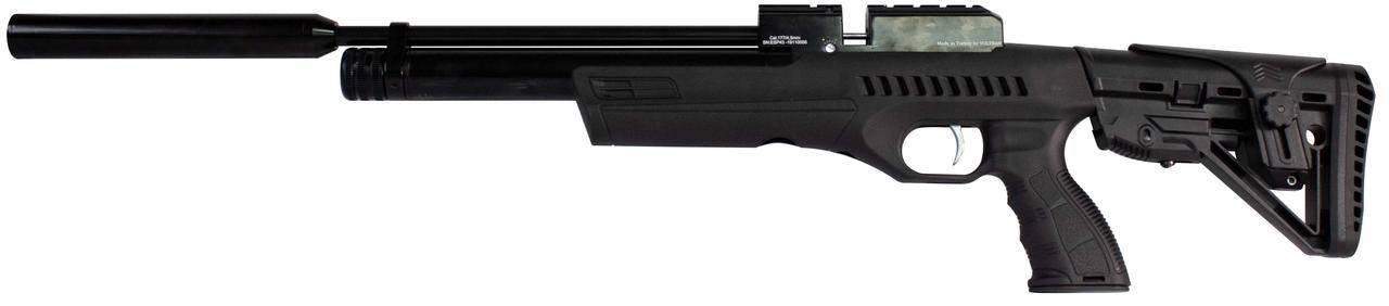 Пневматическая винтовка PCP Ekol Esp3450H, фото 2