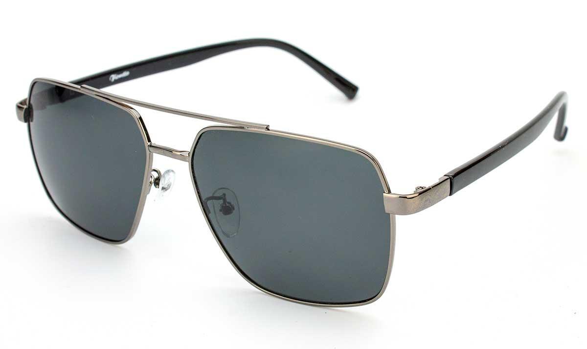 Солнцезащитные очки Fiovetto (polarized) J3102-C2