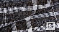 Ткань мебельная обивочная Lobox Лобокс 04