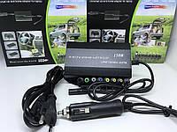 Универсальный адаптер для ноутбуков 150W laptop 901 блок питания
