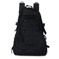 Тактичний рюкзак 27 л. D-800. Олива. Чорний. Койот., фото 1