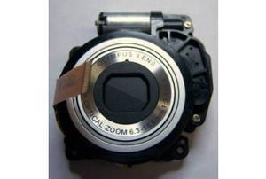 Механізм ZOOM Kodak M873, Casio EX-Z11, EX-Z5, Sanyo S70 (High Copy) #уцінка