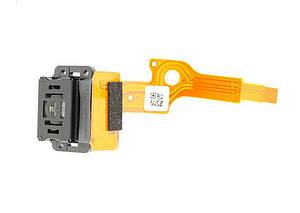 Датчик автофокуса Nikon D3100, D3200, D5100 (Original)