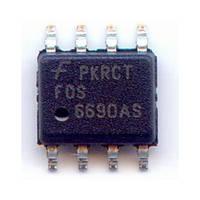 Микросхема питания Fairchild Semiconductor FDS6690AS