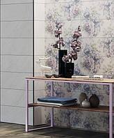 Плитка керамическая Garden, фото 1