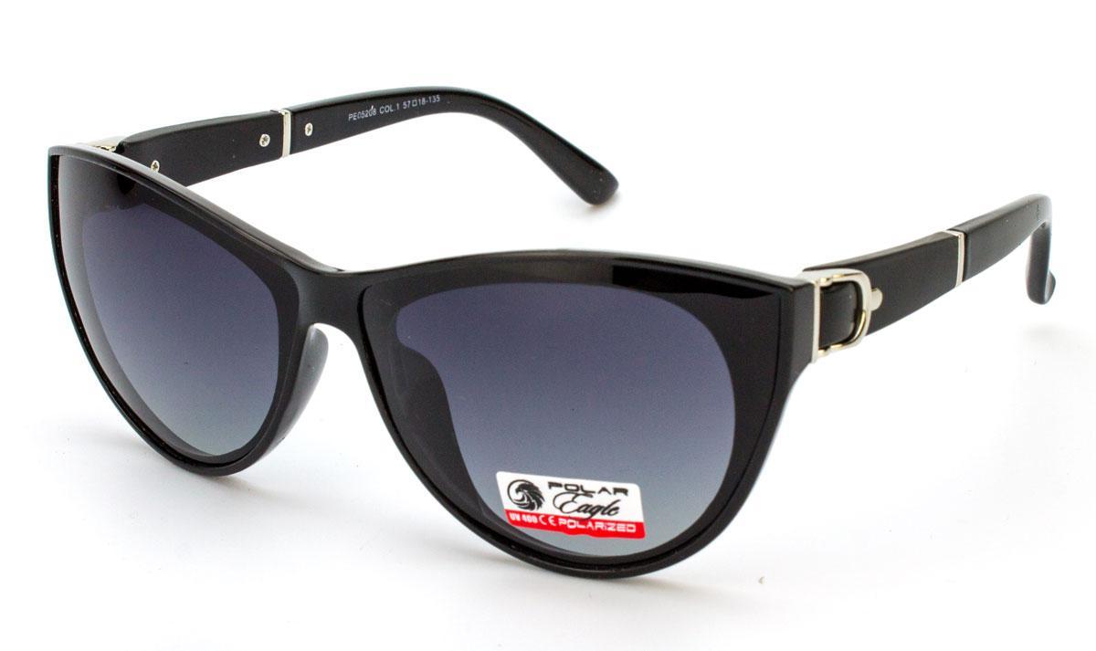 Солнцезащитные очки Polar Eagle (polarized) PE05208-C1