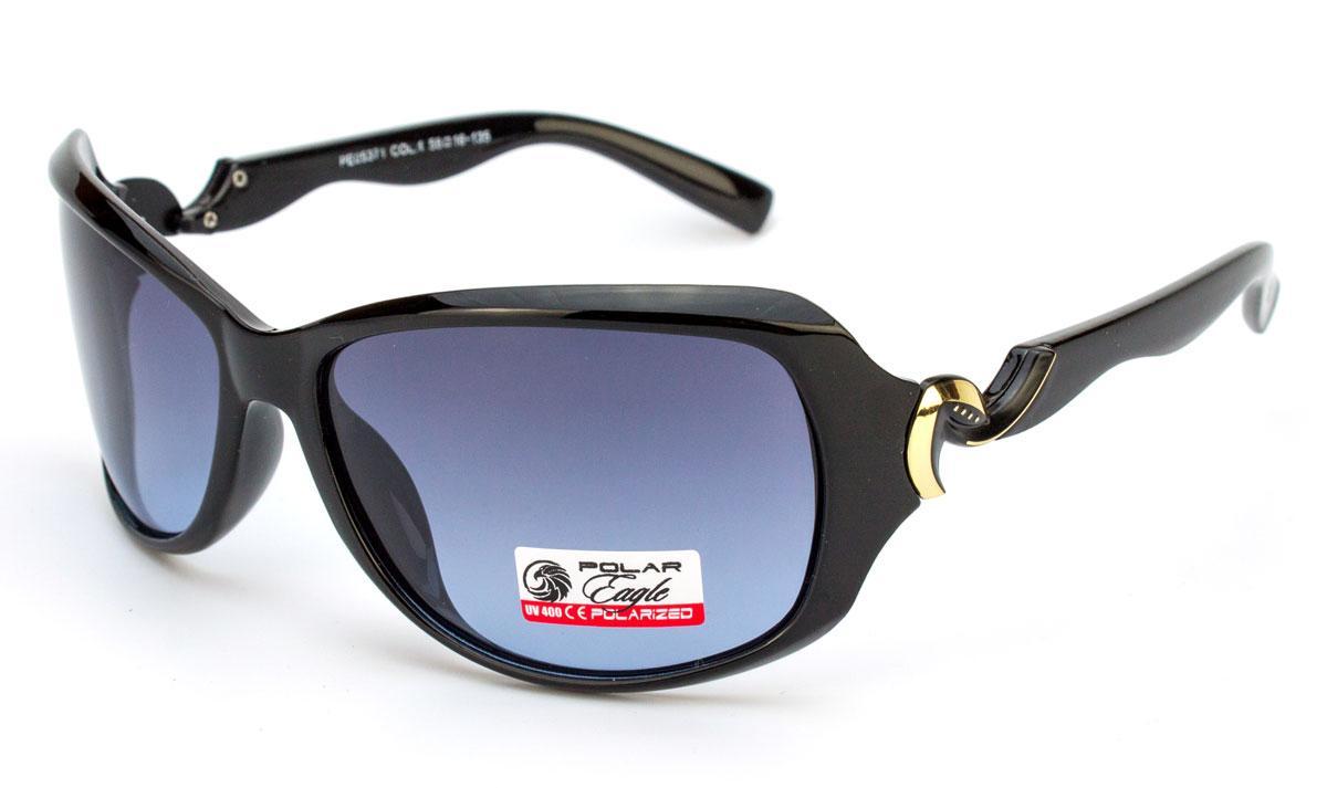 Солнцезащитные очки Polar Eagle (polarized) PE05371-C4