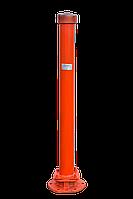 PGP - C.02-750.00  Пожарный гидрант стальной подземный Н -750