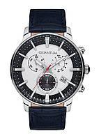 Часы мужские Quantum PWG683.331 синие