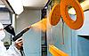 Алкидные системы покраски техники и металлоконструкций