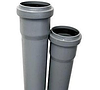 Труба ПВХ внутренняя канализация  110x2,6x2000 WAVIN