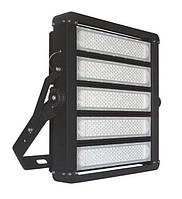 Светодиодный прожектор ECO HP FLOOD 500W 68500Lm 60° IP65 4000К-5700К OSRAM сверхмощный, для стадионов