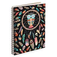 Блокнот Sketchbook (прямоуг.)