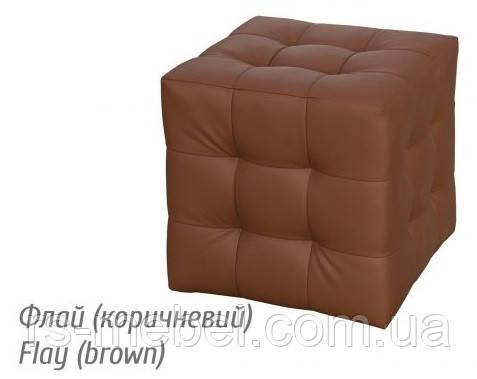 Пуфик NEW (Мебель Сервис)