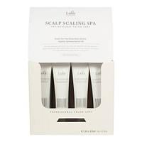 Сыворотка-пилинг для кожи головы Lador Scalp Scaling Spa Коробка 20х15 мл