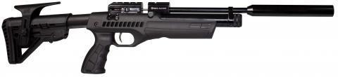 Пневматическая винтовка PCP Ekol Esp2450H