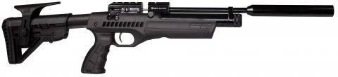 Пневматическая винтовка PCP Ekol Esp2450H, фото 2