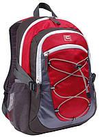 Спортивный рюкзак 30 L Corvet, BP2036-15