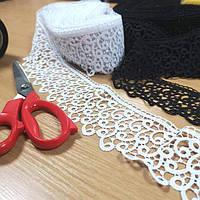 Швейная фурнитура и инструменты