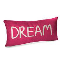 Подушка для дивана 50х24 см (52BP_17NG028)
