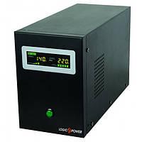 ИБП Logicpower LPY-B-PSW-800VA (560Вт) 12В с чистой синусоидой, фото 1