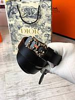 Женский ремень Dolce&Gabbana
