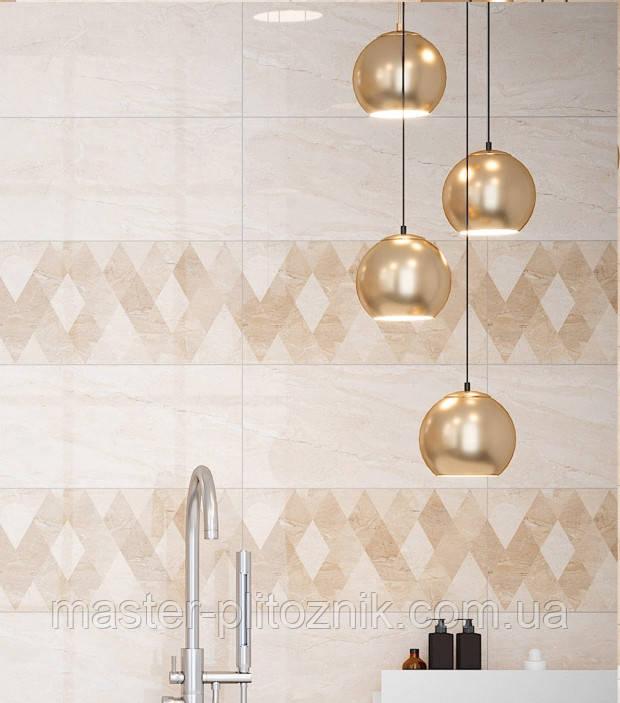 Плитка керамическая Marmo Milano