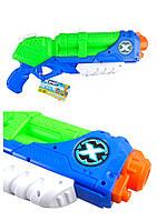 """Водный бластер X-Shot Zuru """"Small Stealth Soaker"""" (01232Q)"""