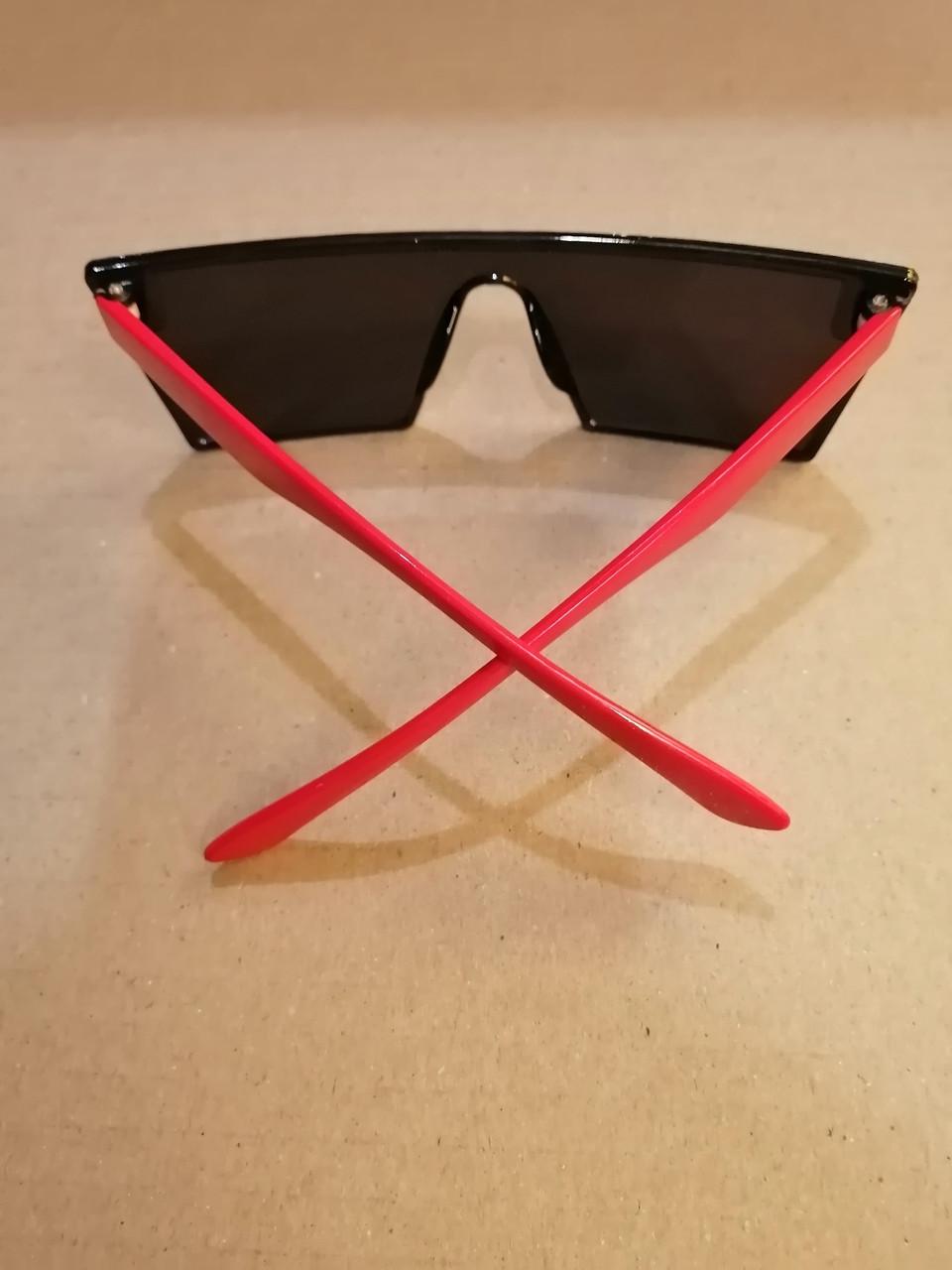 Детские НОВИНКА солнцезащитные очки
